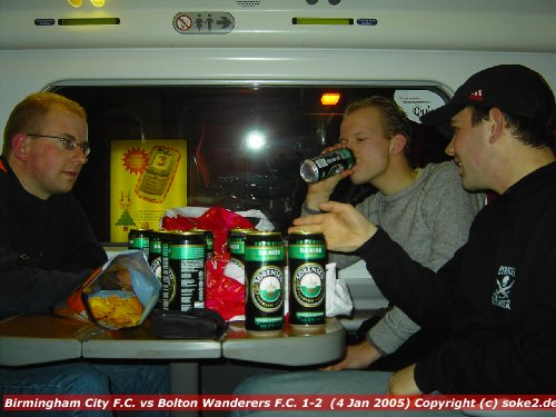 soke2_birm.city_4jan2005_040