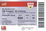 140405_Tix_vfb_freiburg