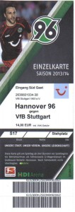 140425_Tix_hannover_vfb