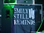 1405039_emily.still.reminds_wo!festival_soke2.de005