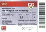140503_Tix_vfb_wolfsburg