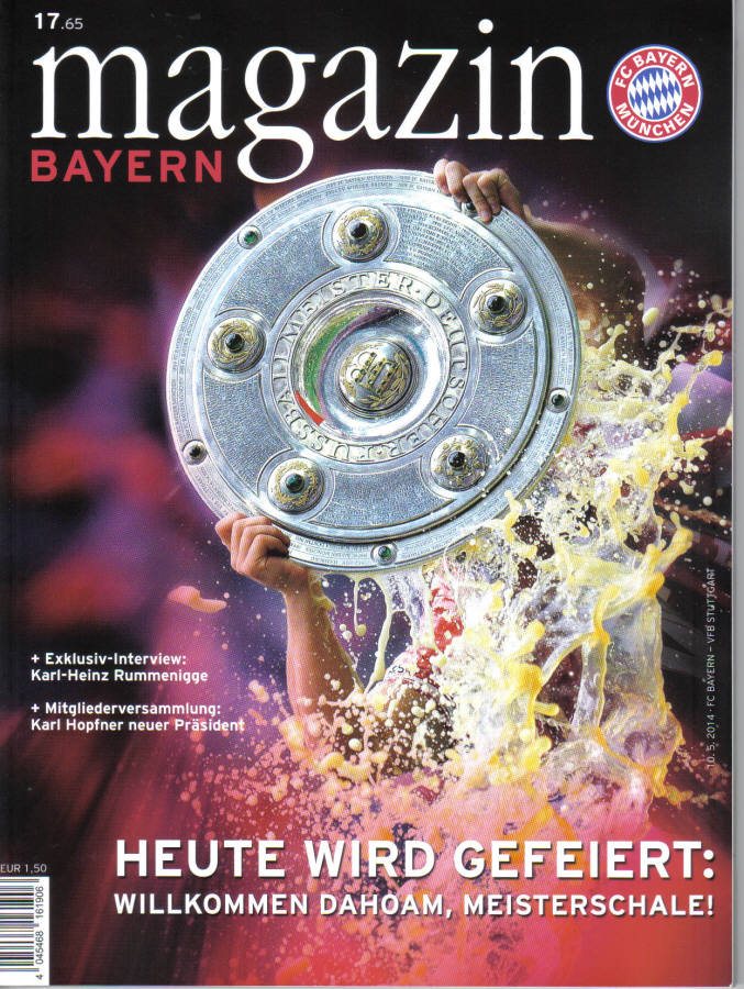 140510_Heft_Bayern_vfb