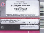 140510_Tix_bayern_vfb