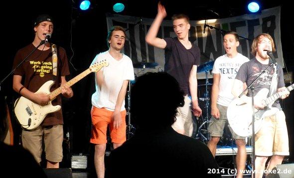 140613_superwiser_komma,esslingen_www.soke2.de008