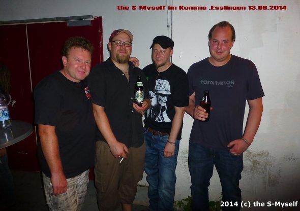 140613_the-s-myself_komma,esslingen_soke2.de011