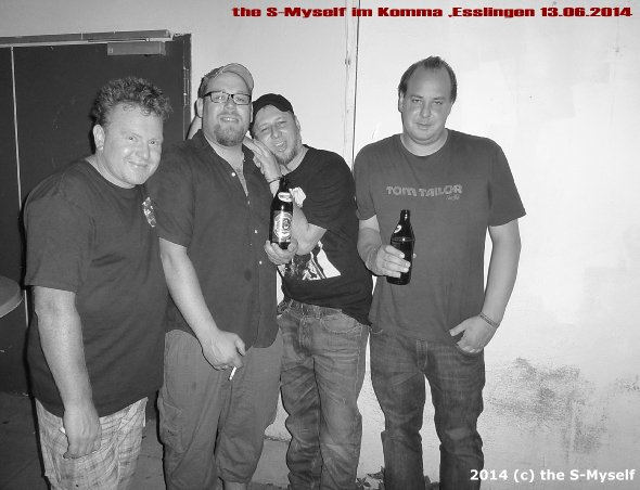 140613_the-s-myself_komma,esslingen_soke2.de012