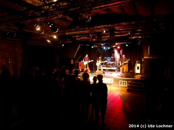 140613_the-s-myself_komma,esslingen_ute@alles-alexis.de007