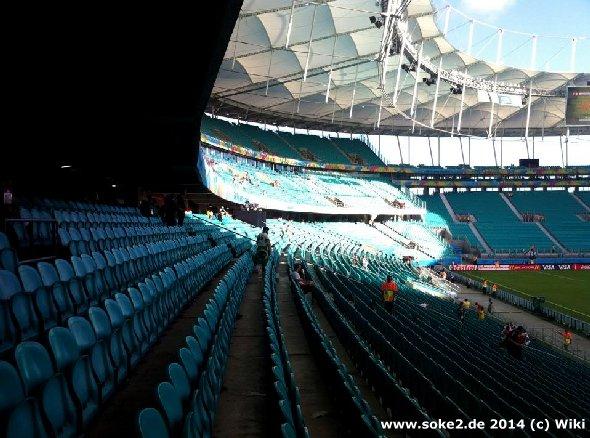 140616_salvador_arena-fonte-nova_www.soke2.de003