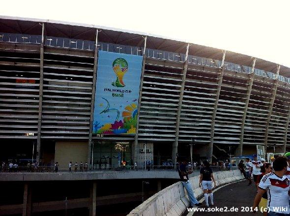 140616_salvador_arena-fonte-nova_www.soke2.de005