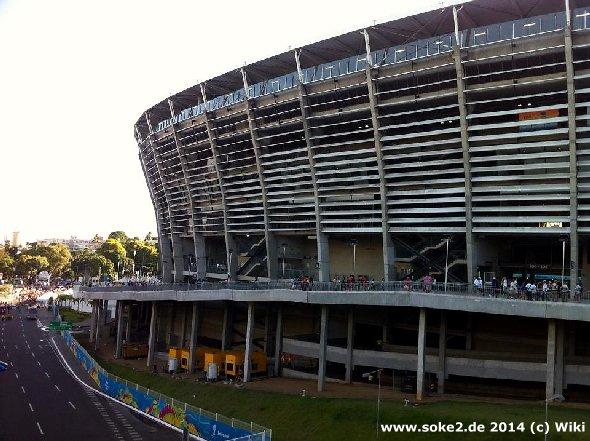 140616_salvador_arena-fonte-nova_www.soke2.de006