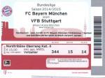 140913_Tix_Bayern_vfb