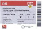 140920_Karte_vfb_hoffenheim