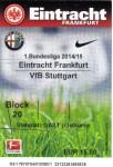 141025_Karte_frankfurt_vfb