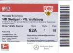 141101_Tix_vfb_wolfsburg