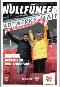 141213_Heft_Mainz_VfB