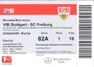 150425_Tix_vfb_freiburg