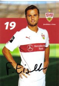 AK_14-15_VfBII_Eisele,Fabian_19