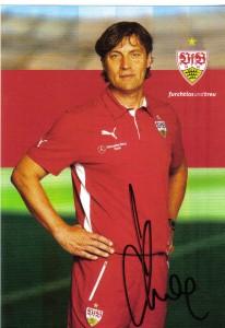 AK_14-15_VfBII_Thomae,Walter_Co-Coach
