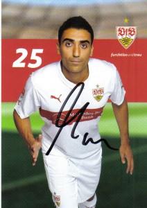 AK_14-15_VfB_Abdellaoue,Mohammed_25