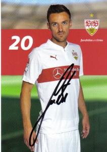 AK_14-15_VfB_Gentner,Christian_20