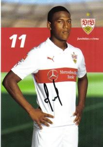 AK_14-15_VfB_Gruezo,Carlos_11