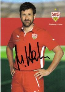 AK_14-15_VfB_Hahn,Matthias_Reha