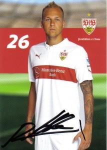 AK_14-15_VfB_Holzhauser,Raphael_26