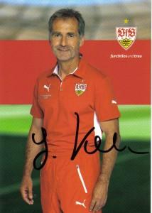 AK_14-15_VfB_Kern,Günter_Ahletik