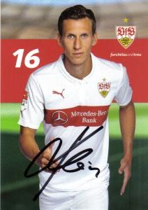 AK_14-15_VfB_Klein,Florian_16