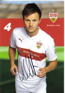AK_14-15_VfB_Kvist,William_4
