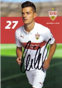 AK_14-15_VfB_Leibold,Tim_27