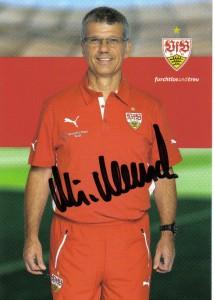 AK_14-15_VfB_Meusch,Michael_Zeugwart