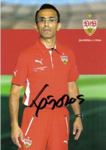 AK_14-15_VfB_Papadopoulos,Christos_Reha