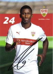 AK_14-15_VfB_Rüdiger,Antonio_24