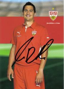 AK_14-15_VfB_Roth,Manuel_Physio