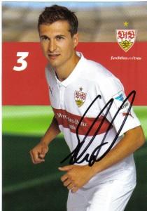 AK_14-15_VfB_Schwaab,Daniel_3