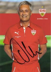 AK_14-15_VfB_Veh,Armin_Coach