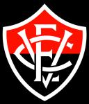 BRA_EC-Vitoria