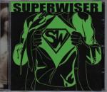 CD_Superwiser