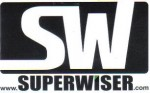 Logo_Superwiser