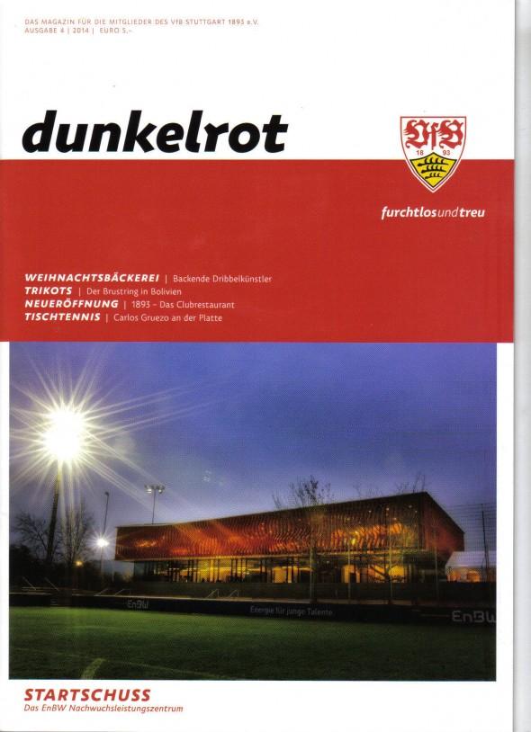 vfb-museum_14-04_Dunkelrot