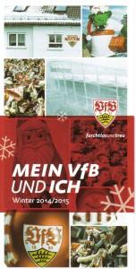vfb-museum_14-04_Extra