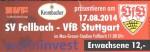 vfb-museum_140817_Tix_fellbach_vfb