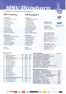 vfb-museum_141004_Aufstellung_MSV