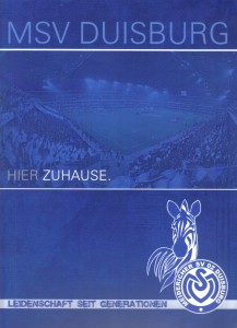 vfb-museum_141004_Mappe