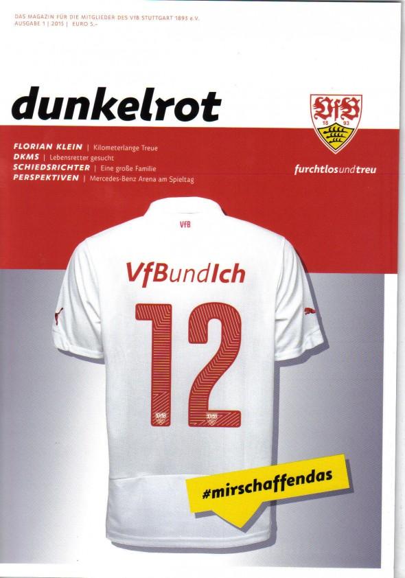 vfb-museum_15-04_Dunkelrot