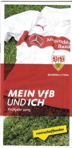vfb-museum_15-04_Werbung