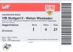 vfb-museum_150208_tix_vfbII_wehen