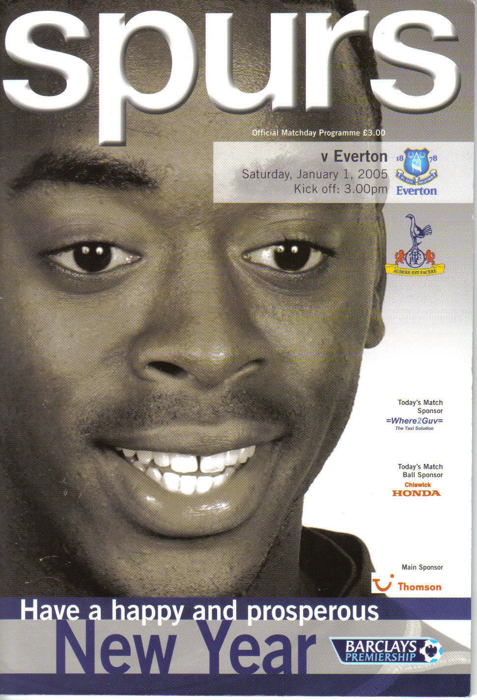 050101_Heft_Tottenham-Everton