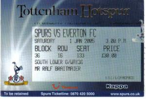 050101_karte_Tottenham_everton